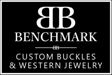 Benchmark Buckles